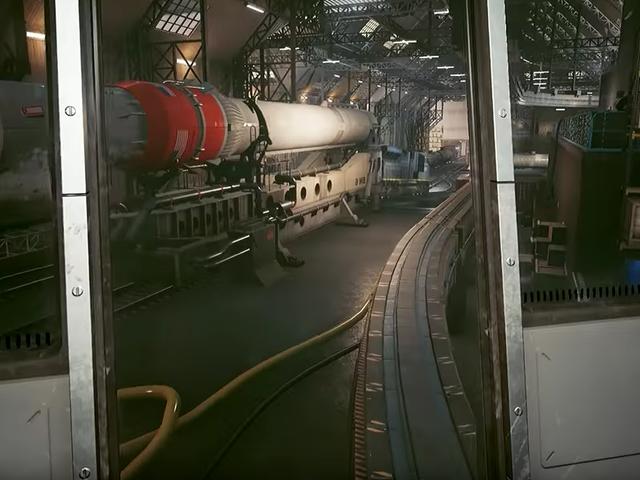 Un equipo de fans está rehaciendo Half-Life con el motor gráfico Unreal Engine