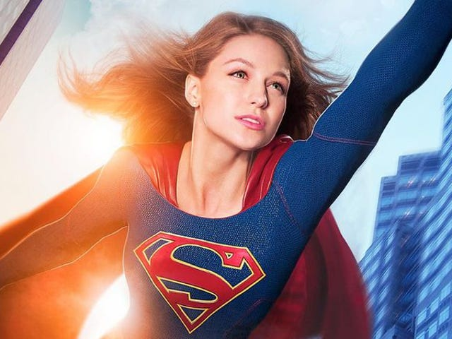 "<a href=""https://tv.avclub.com/she-s-supergirl-and-she-s-here-to-save-the-world-1798285757"" data-id="""" onClick=""window.ga('send', 'event', 'Permalink page click', 'Permalink page click - post header', 'standard');"">She's Supergirl, and she's here to save the world</a>"