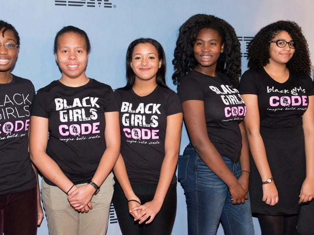 Lyft x Black Girls Code: How a Strategic Alliance Is Driving the Conversation on Equal Pay Forward