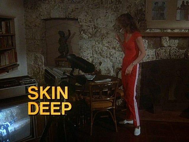 Magnum, P.I. - Skin Deep