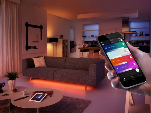 """<a href=""""https://kinjadeals.theinventory.com/get-started-with-philips-hue-for-one-of-the-best-prices-1819801131"""" data-id="""""""" onClick=""""window.ga('send', 'event', 'Permalink page click', 'Permalink page click - post header', 'standard');"""">Get Started With Philips Hue For One of the Best Prices Ever</a>"""