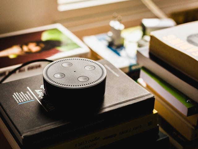 How to Get Siri and Alexa to Understand What You're Saying