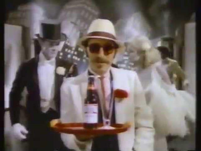 Leon Redbone  - 这个芽是给你的