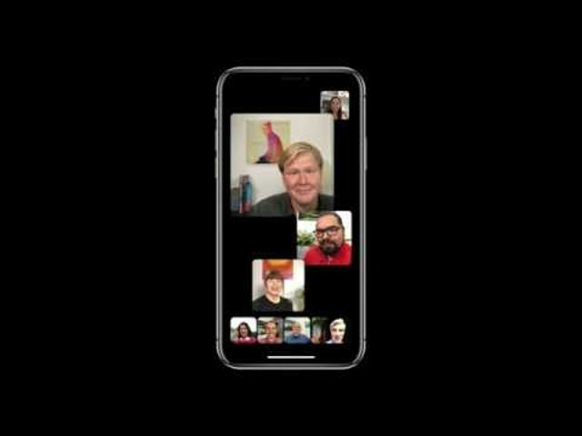 How to Install the iOS 12.1 Public Beta