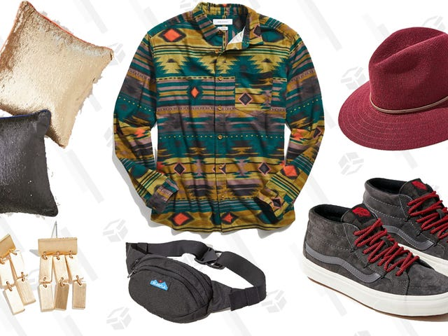 Urban Outfitters' Sale Section Is an Extra 50% Off Today