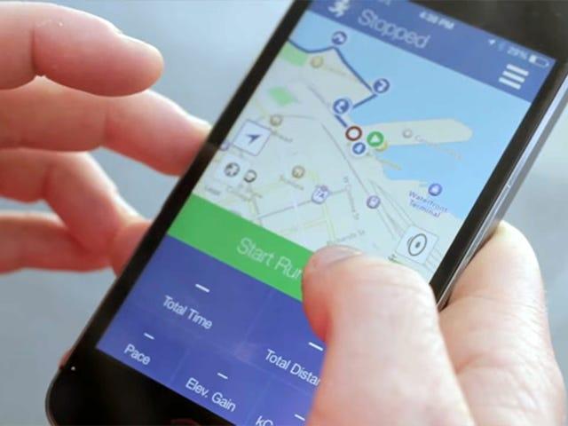 探索城市的9个最佳旅行应用程序