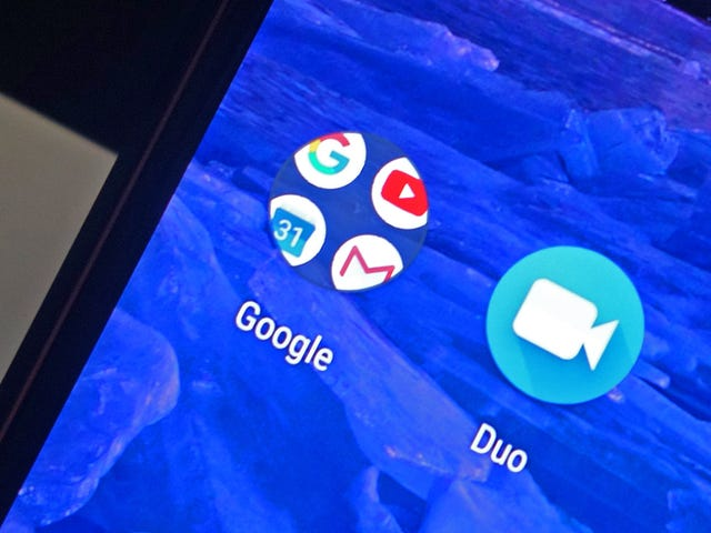 A Guide to Using Android Without Selling Your Soul to Google