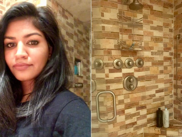 Prachi's 24-Hour Product Diary: Everything Is Overwhelming