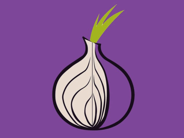The Super-Private Tor Browser Gets a Huge Update, But Should You Switch From Chrome?