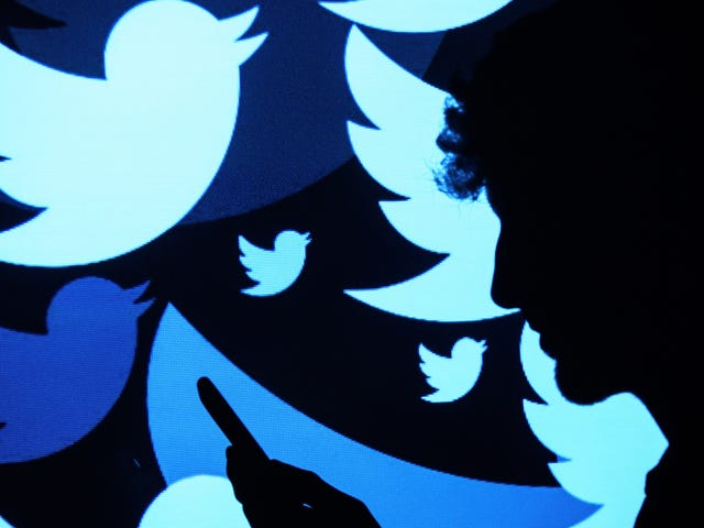 Twitter Says Bug Left Some Tweets Searchable by Location Even After That Data Was Deleted