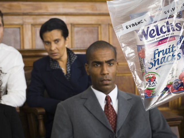 """<a href=""""https://news.avclub.com/parents-suing-makers-of-welch-s-fruit-snacks-for-being-1798284808"""" data-id="""""""" onClick=""""window.ga('send', 'event', 'Permalink page click', 'Permalink page click - post header', 'standard');"""">Parents suing makers of Welch's Fruit Snacks for being more snack than fruit</a>"""