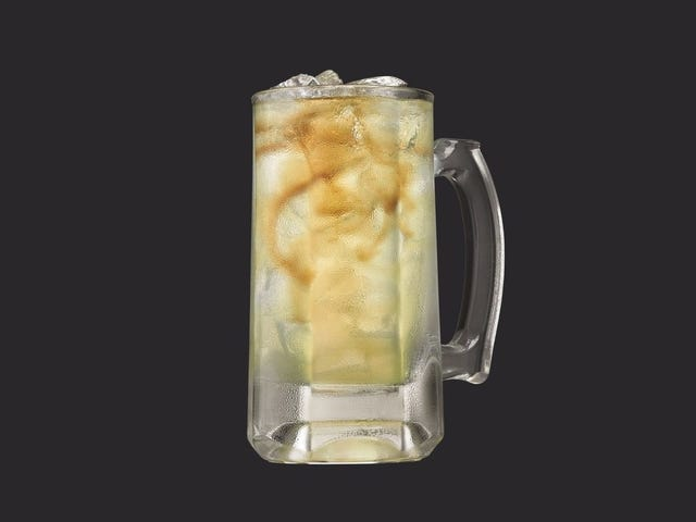 Applebee's Is Serving $1 Long Island Iced Teas All December