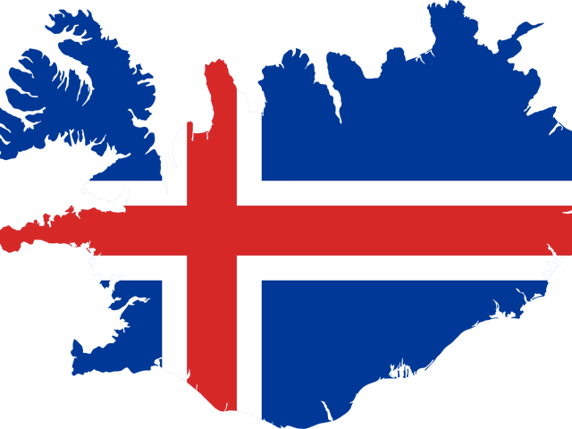 Oppo advice wanted: Iceland edition