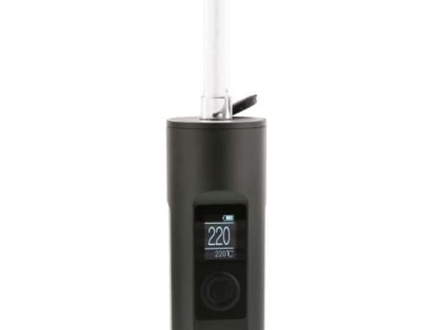 Exclusive Discount on Your Vaporizer Order at To the Cloud Vapor Store