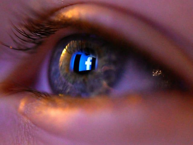 Το Facebook ισχυρίζεται ότι καταρρέει σε διαφημίσεις που υπόσχονται να θεραπεύσουν ή να αποτρέψουν τον κοροναϊό