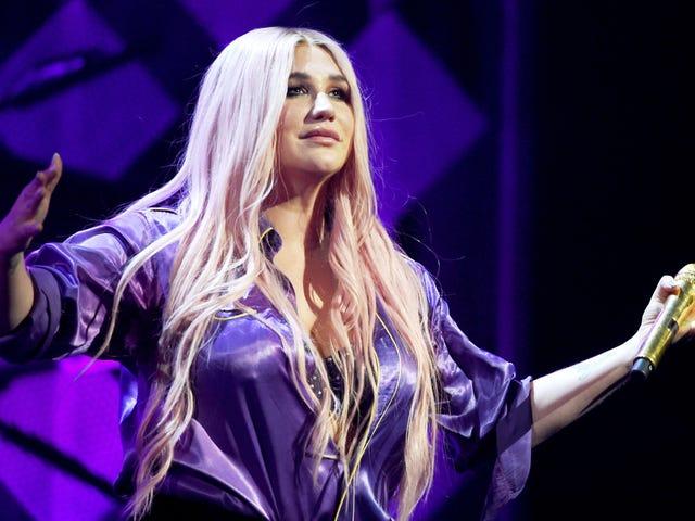 5 afhaalpunten van nieuwe documenten van Kesha vs. Dr. Luke Court