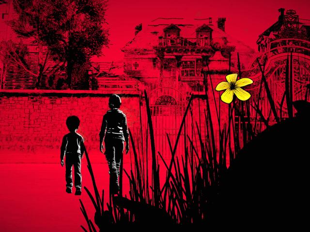 <i>The Walking Dead</i>'s Final Season Starts On A More Intimate Note<em></em>