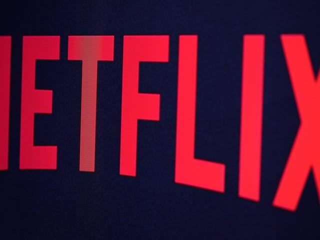 Ang ilang mga Libreng Ideya para sa Netflix, Alin ang Nais Gumawa ng Mga Video Game Ngayon