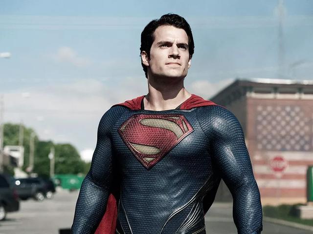 Superheroes are Ridiculous in This Dramatic Reinterpretation of Superman's Origins
