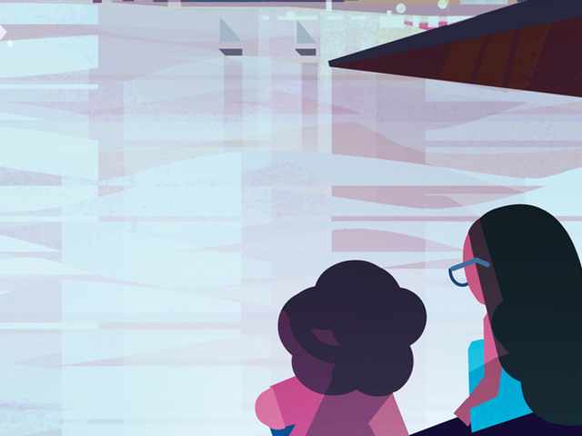 The Coolest Details From Steven Universe's Gorgeous New Art Book