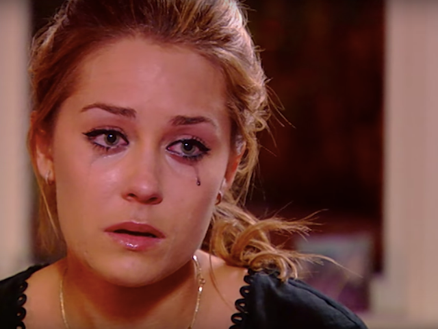 The Hills Is Coming Back Without Its Biggest Stars