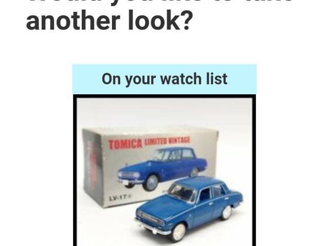 eBay is Cruel