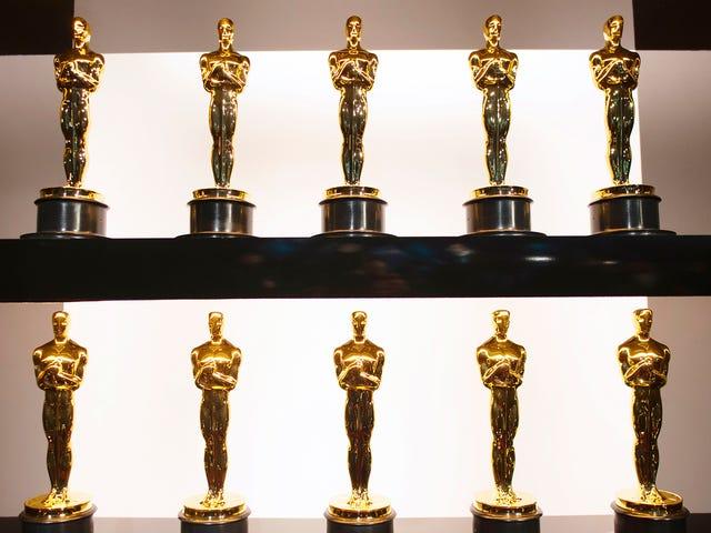 Los Oscar anuncian nuevos requisitos de inclusión y representación para los nominados a Mejor Película
