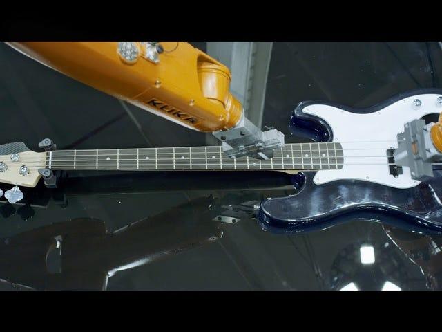MUSIC VIDEO NA ITO AY GANAP
