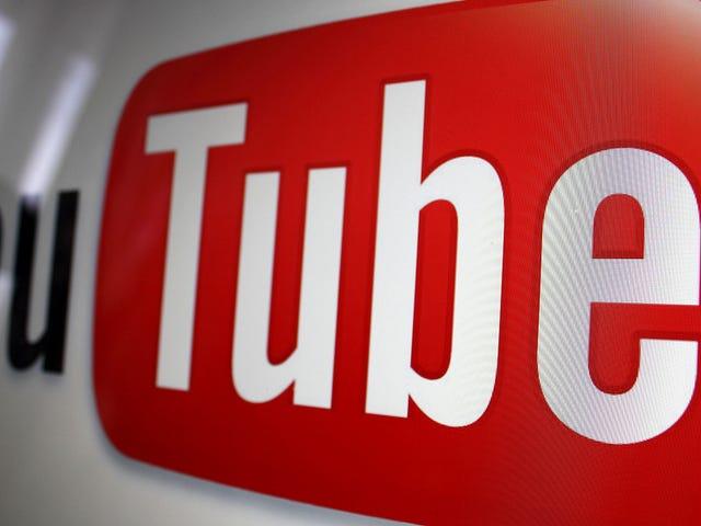 YouTube Hesabınızı Hackerlardan Nasıl Koruyabilirsiniz?