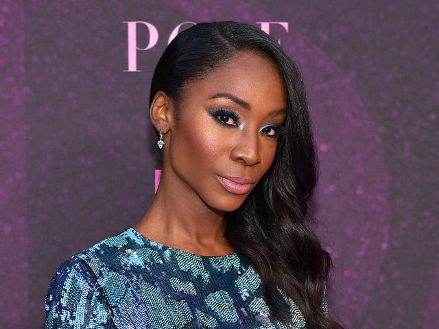 Pose, but Make It Presidential: Actress-Activist Angelica Ross to Host a Democratic Candidate Forum on LGBTQ+ Issues