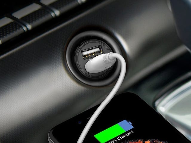 "<a href=""https://kinjadeals.theinventory.com/this-5-car-charger-is-as-small-as-they-come-1800679726"" data-id="""" onClick=""window.ga('send', 'event', 'Permalink page click', 'Permalink page click - post header', 'standard');"">This $5 Car Charger Is As Small As They Come<em></em></a>"