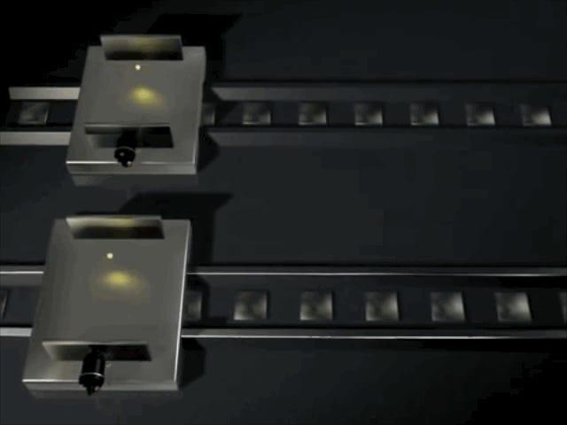 La teori de la relatividad especial, explicada de manera sencilla