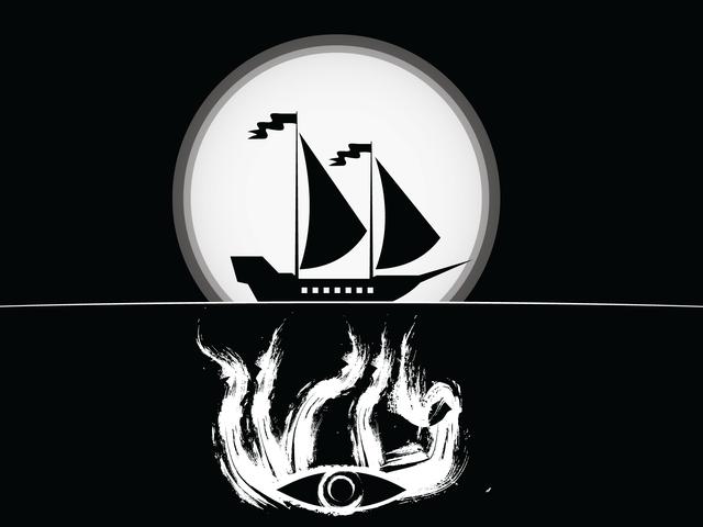 Open Forum: (Do) Fear The Reaper