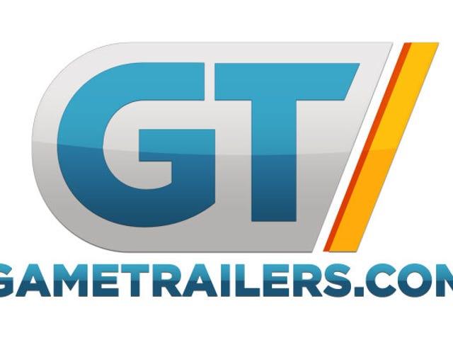 Permainan <i>GameTrailers</i> Laman Web Menutup Selepas 13 Tahun