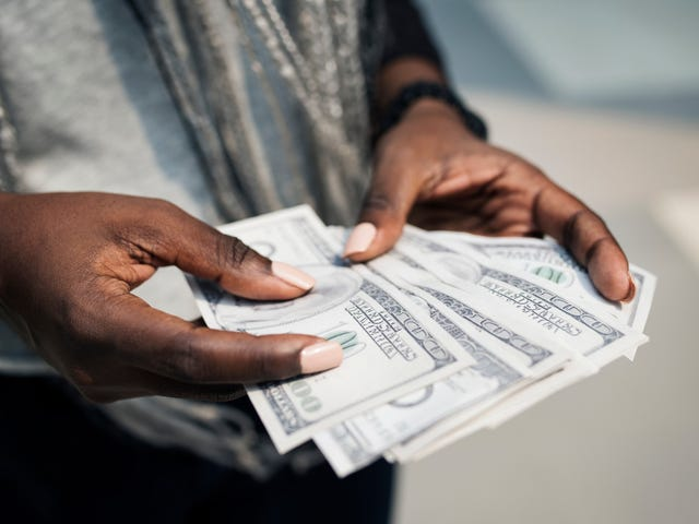 It's #BuyBlackWeek. Do You Know Where Your Dollars Are Going?
