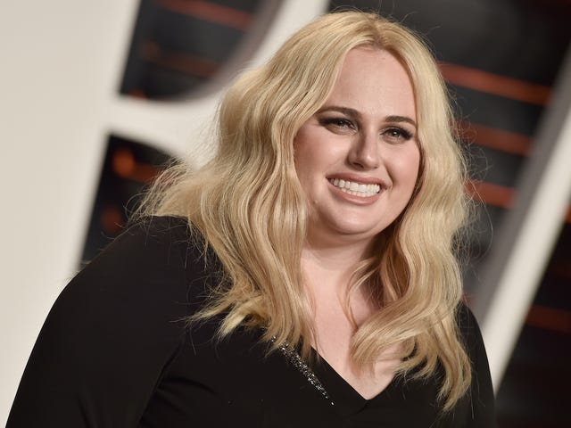 Rebel Wilson's Defamation Trial Continues With Accusations of Interview Lies, and a Fixation on Disney