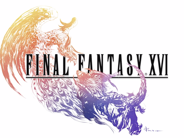 Final Fantasy XVI Coming To PS5 And PC