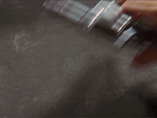 Κλείστε τις λήψεις από τις ταινίες του Quentin Tarantino