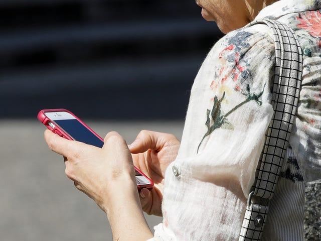 42 Millionen Online-Aufzeichnungen von Dating-Apps, undichte Benutzer-IP-Adressen und Standortdaten