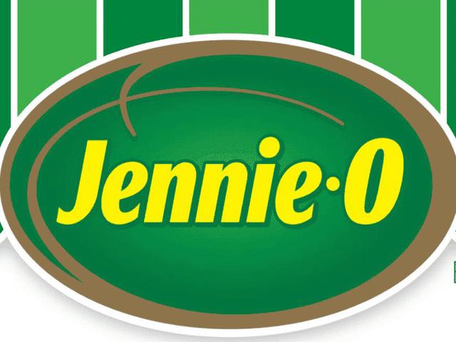 Jennie-O minder om end 91.000 pounds rå jorden Tyrkiet midt i salmonella udbrud