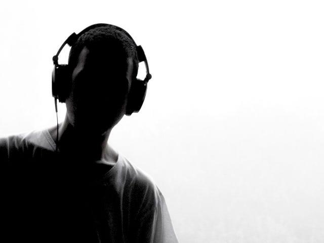 Why We Love Listening to Sad Music