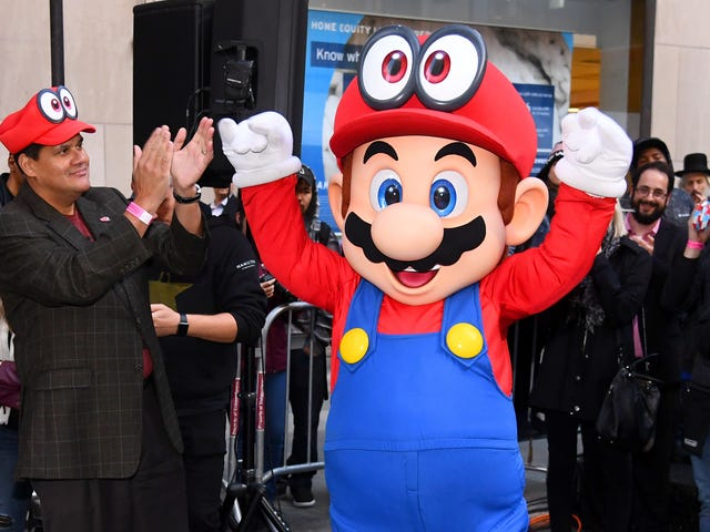 "<a href=""https://www.avclub.com/nintendo-officially-announces-a-super-mario-movie-from-1822614210"" data-id="""" onClick=""window.ga('send', 'event', 'Permalink page click', 'Permalink page click - post header', 'standard');"">Nintendo officially announces a <i>Super Mario </i>movie from the <i>Minions </i>studio<em></em></a>"