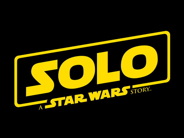 John Williams Will Compose the Theme For Solo: A Star Wars Story