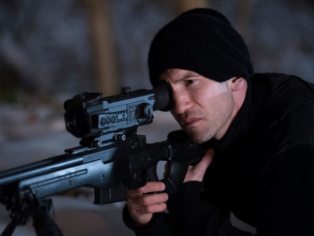 """<a href=""""https://www.avclub.com/the-punisher-s-seventh-episode-finally-picks-up-the-pac-1820598197"""" data-id="""""""" onClick=""""window.ga('send', 'event', 'Permalink page click', 'Permalink page click - post header', 'standard');""""><i>The Punisher</i>'s seventh episode finally picks up the pace<em></em></a>"""