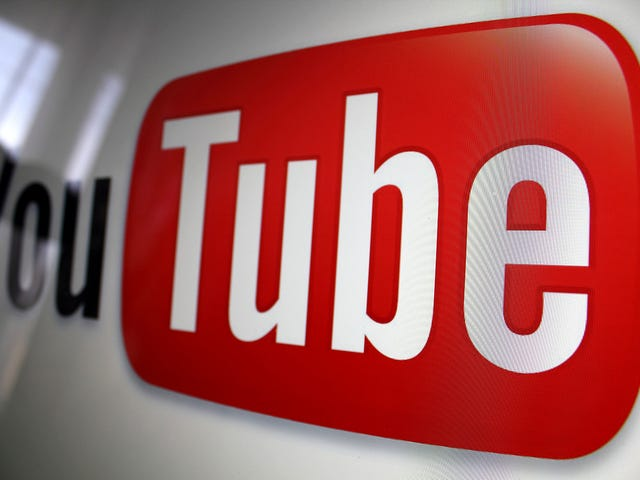 How to Go 'Incognito' in YouTube Right Now