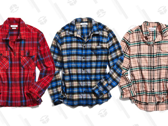 """<a href=https://kinjadeals.theinventory.com/attention-wannabe-lumberjacks-urban-outfitters-is-taki-1830315438&xid=17259,15700023,15700186,15700190,15700256,15700259,15700262 data-id="""""""" onclick=""""window.ga('send', 'event', 'Permalink page click', 'Permalink page click - post header', 'standard');"""">Pansin Wannabe Lumberjacks: Urban Outfitters Ay Tumatagal ng 25% Off Lahat ng Flannels</a>"""