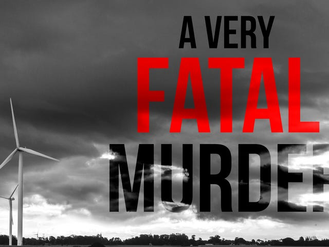 The Onion Continues Pursuit of Justice and Truth with Launch of First Podcast Series 'A Very Fatal Murder'