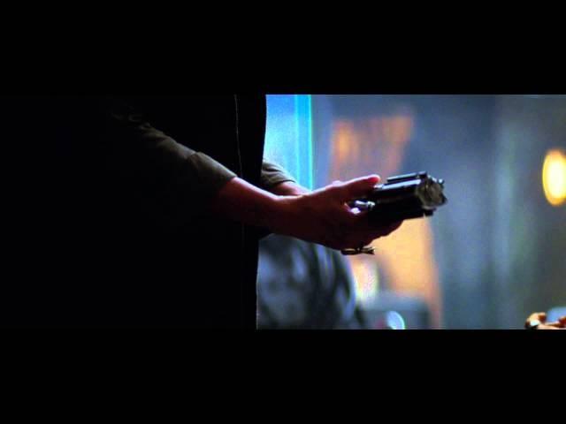 Luke Skywalker er tilbage!  Anden Teaser For Star Wars: The Force Awakens