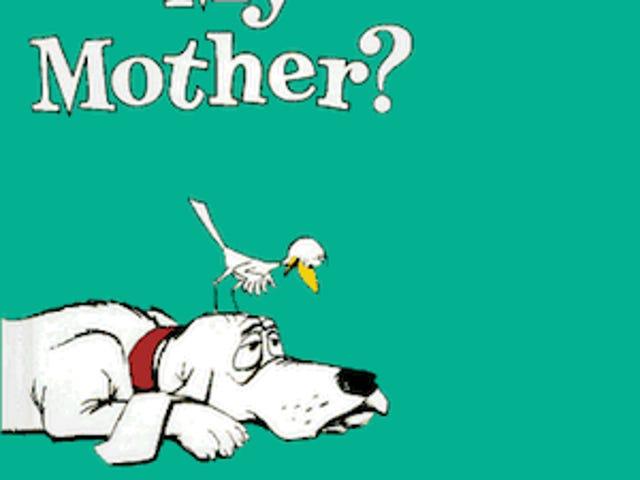 あなたの子供にこれらの最愛の子供向けの本を読んではいけません