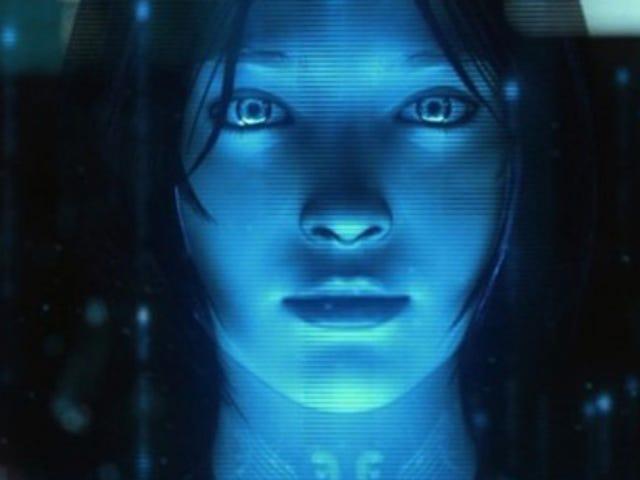 Amare Cortana ma odiare le finestre?  Una porta Android non è impossibile